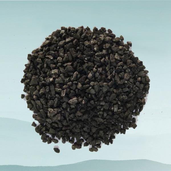 煤质活性炭6*12