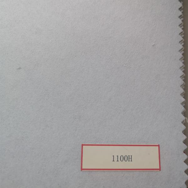 1100H