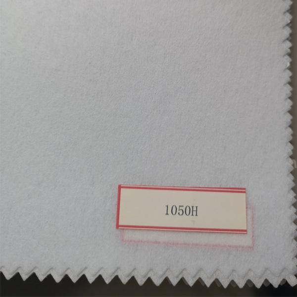 1050H