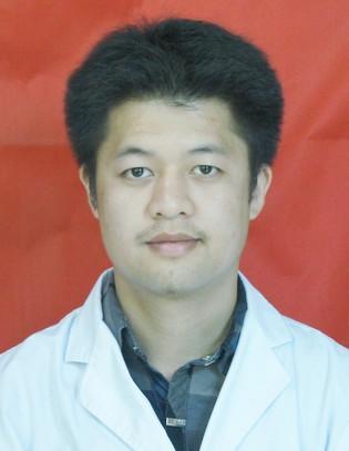 邓剑平  住院医师