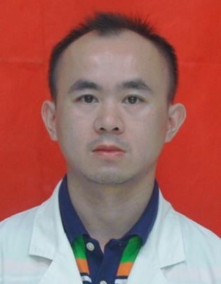 朱泽禹  外科主治医师