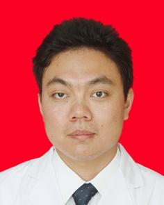 邓创志   神经外科主治医师
