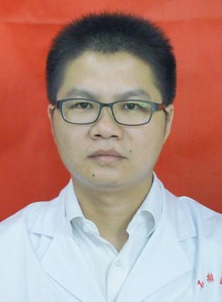 陈章秋  执业医师