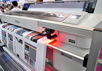 印刷行业不可避免的七种误差