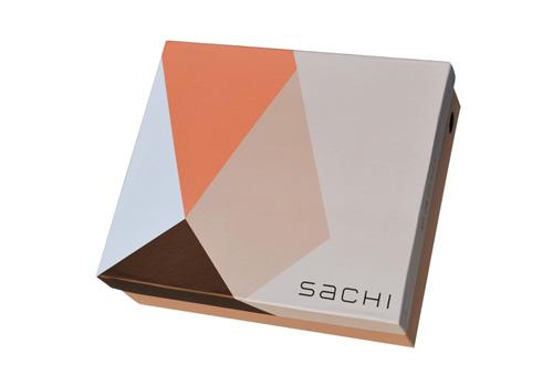 包装 | 彩色包装纸盒行业的发展趋势