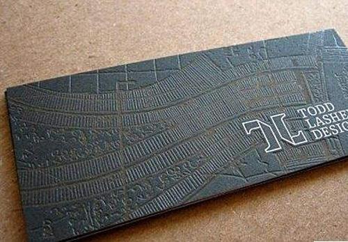 【技术】纸箱彩盒多种结合印刷工艺技术控制方法