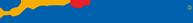 betway体育平台标准LOGO 20171228版.png