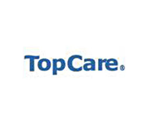 Topcare