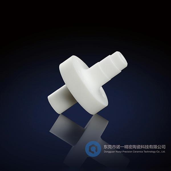 氧化铝结构件(机械装备)