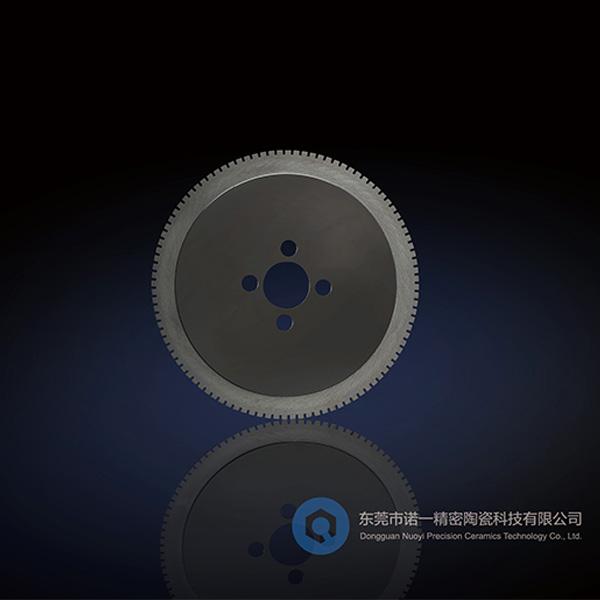 氮化硅结构件(机械装备)