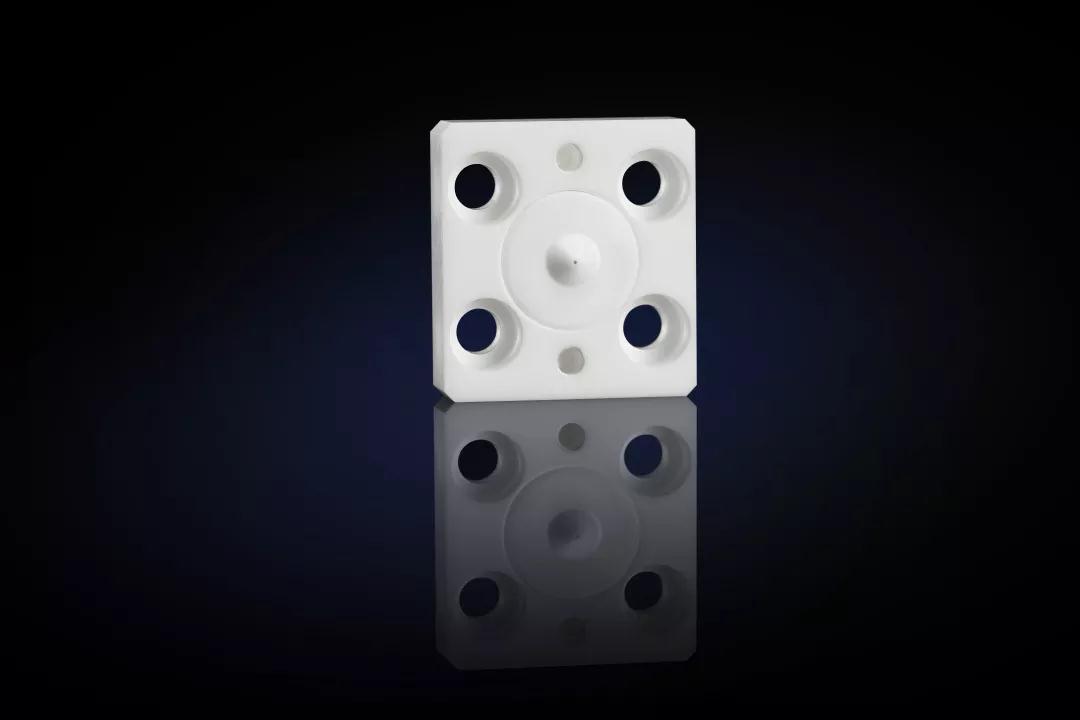 陶瓷行业| 谈一谈碳化硅多孔陶瓷材料特点有哪些?