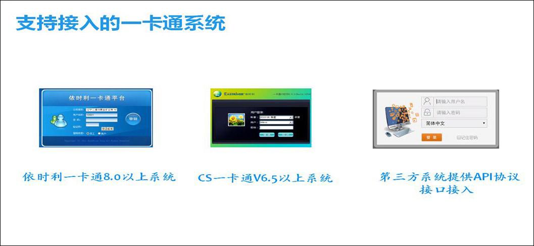 依时利●一卡通微信平台3.jpg