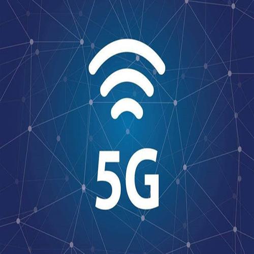 5G能带飞智能移动监控安防