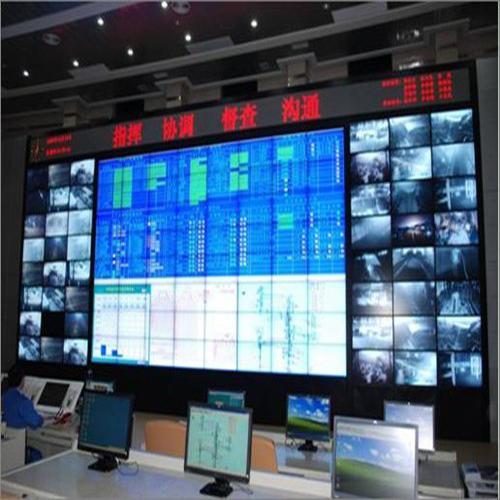 5G深度变革智慧安防监控,AI智能监控系统在生活中可应用的场景