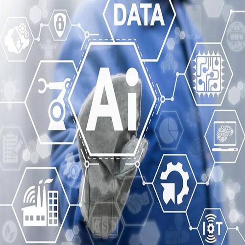 2019年AI人工智将让安防监控提速升级换代