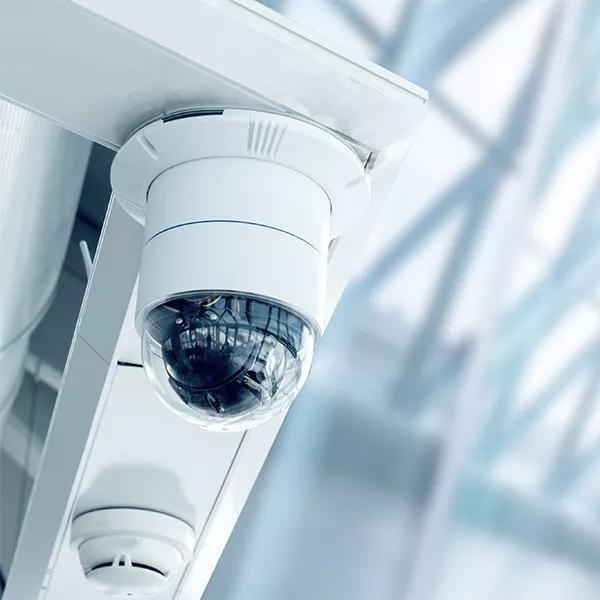 弱电监控工程从业者需知道的基础知识