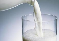 調制乳與純牛奶有兩點區別