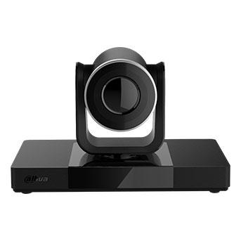 一体式高清视频会议终端TS4000