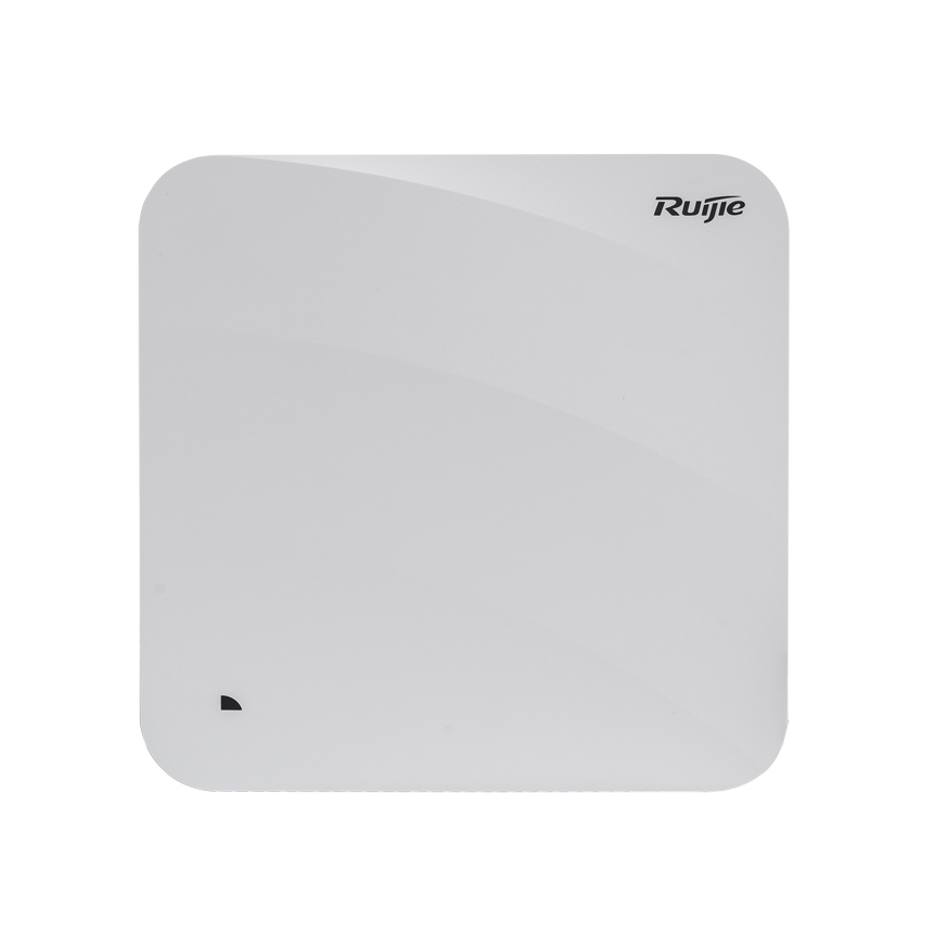 RG-AP850-I三路雙頻802.11ax無線接入點