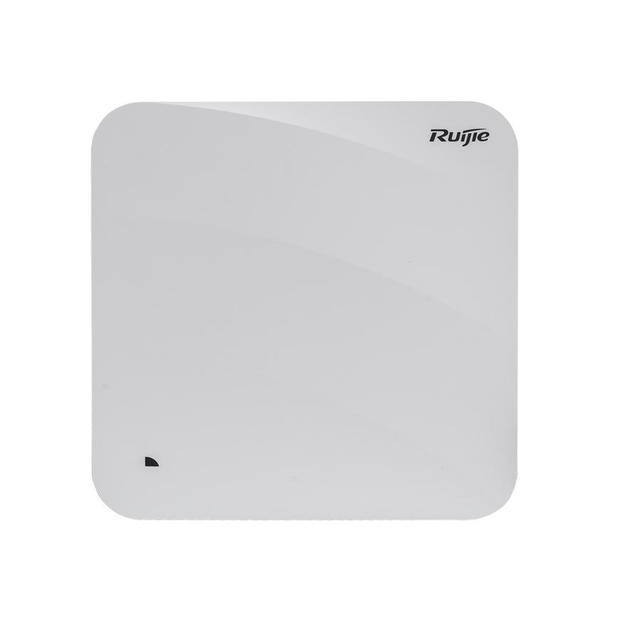 RG-AP850-I三路双频802.11ax无线接入点