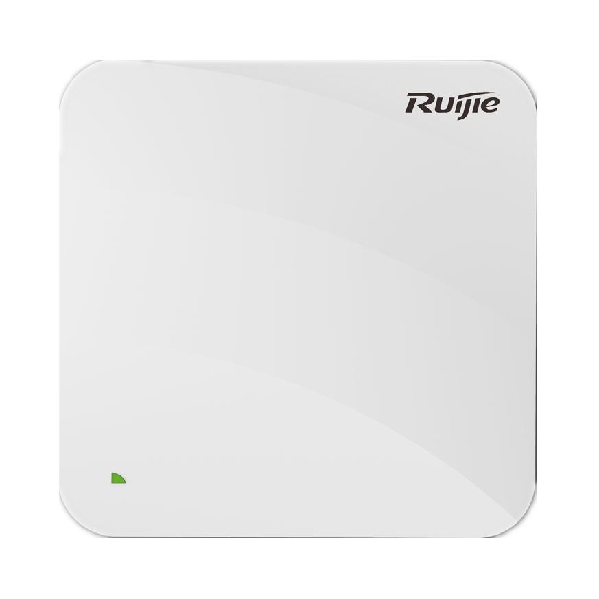 RG-AP740-I(C)室內802.11ac無線接入點