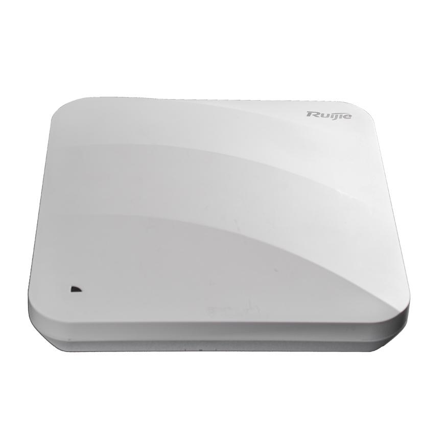 RG-AP730(TR)三路雙頻802.11ac Wave2無線接入點
