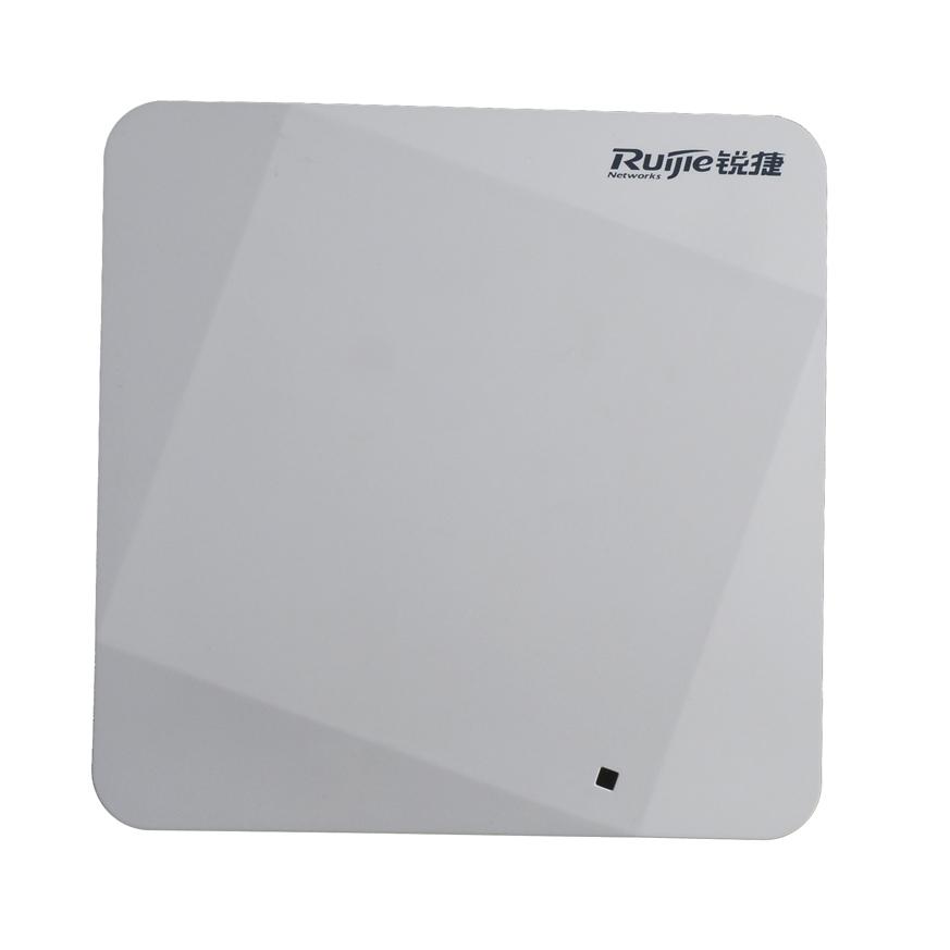 RG-AP520(BT)無線接入點