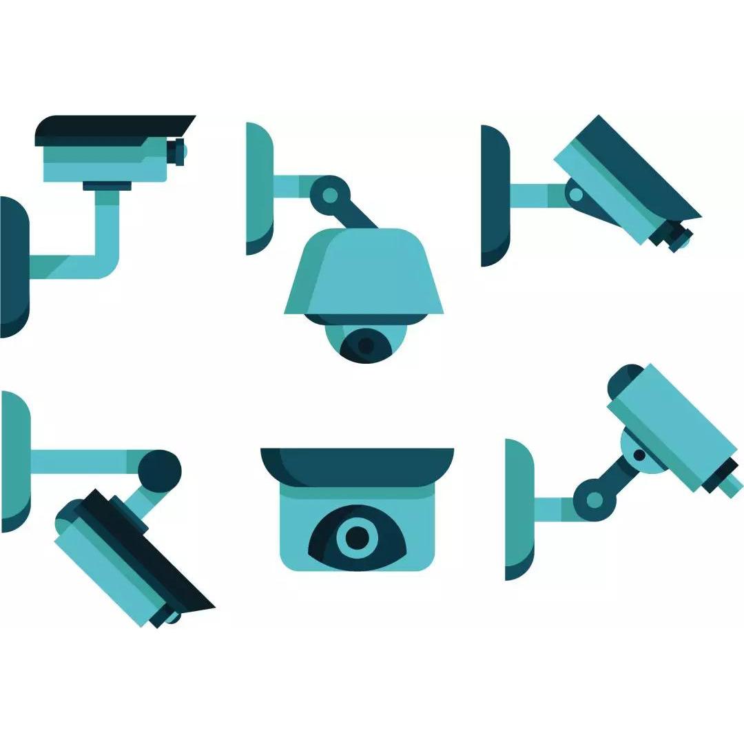 视频监控系统网络化发展历程及发展趋势