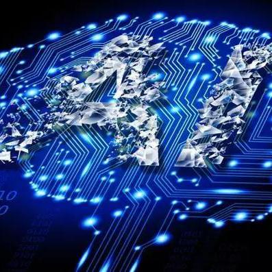 """AI智能监控大数据如何解决传统安防监控""""痛点"""""""