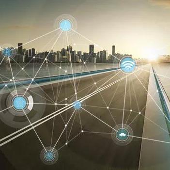 论宽动态技术在AI智能监控中的重要性