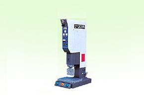 SY-2020塑焊机