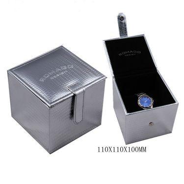 礼品盒的包装设计艺术