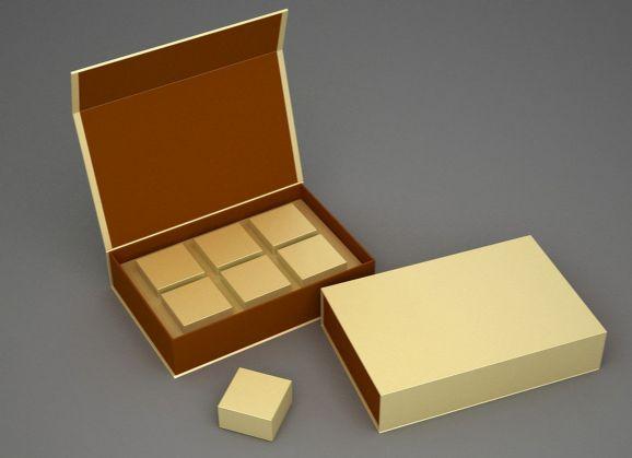 茶叶盒,酒盒 TEA BOX,WINE BOX