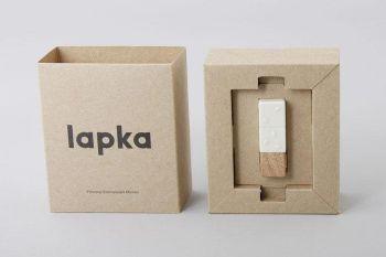 电子产品盒 ELECTRONICS BOX