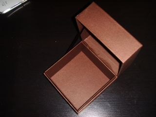 领带夹盒 钱包盒 钥匙扣盒 TIE BOX,THE WALLET BOX,KEY BOX