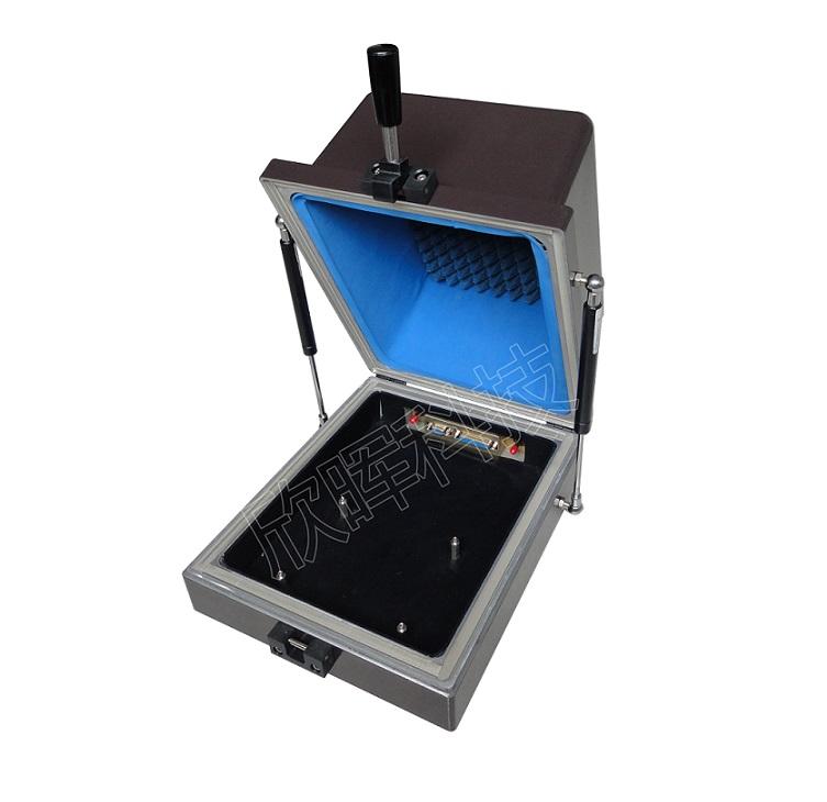 MX-5915手動屏蔽箱