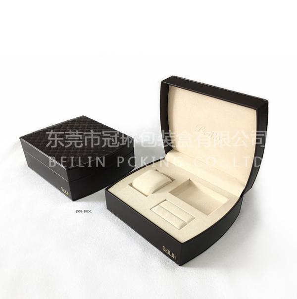 钟表盒新品 new watch packaging