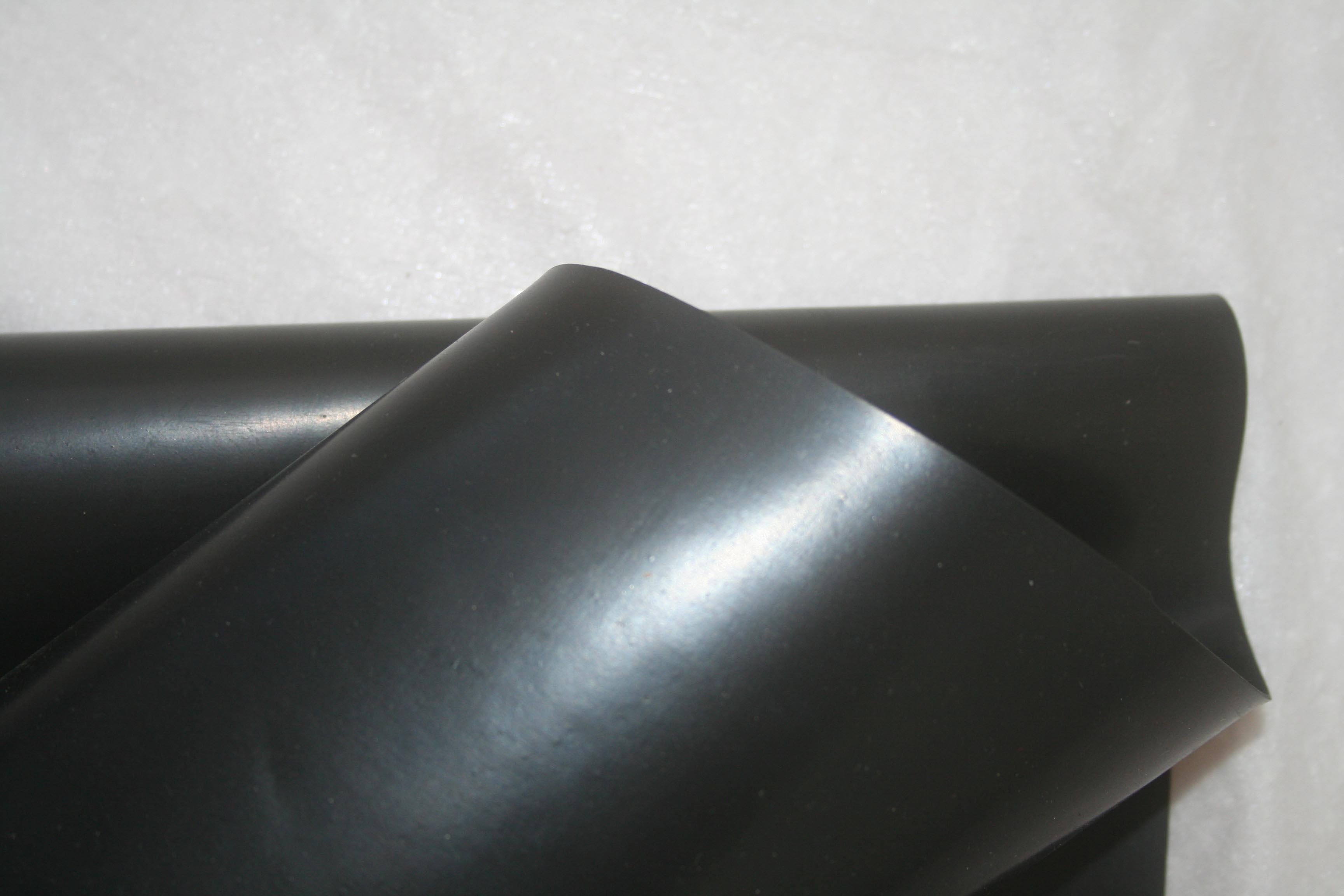 东莞橡胶制品