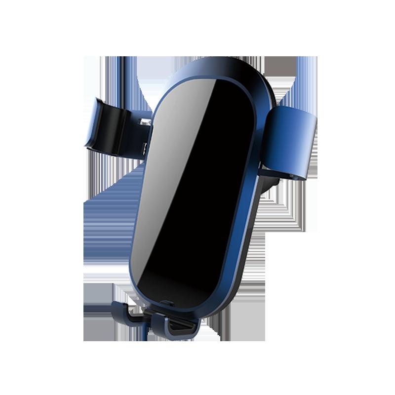 Gravity Car Phone Holder-S143