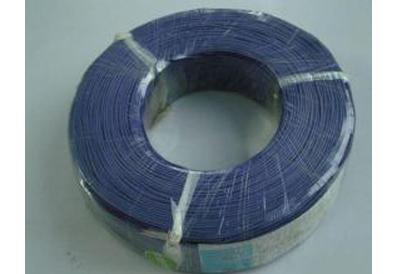 UL 2733低压控制电缆
