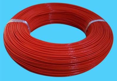 UL2835多芯電纜