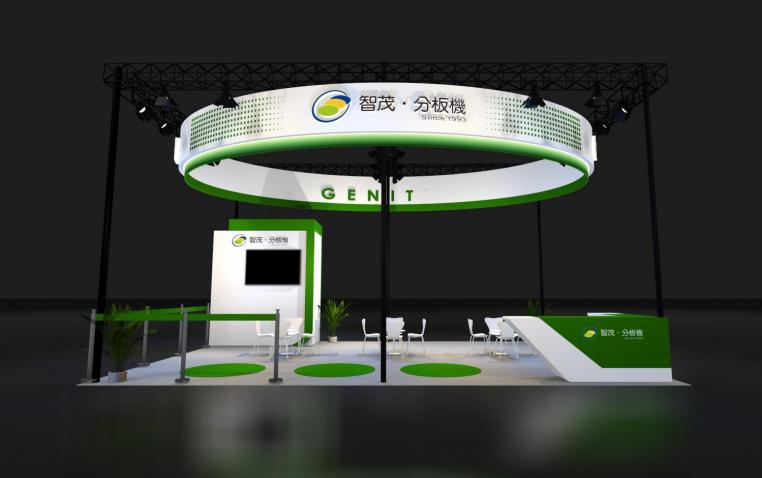 2019 Nepcon | 电子生产设备展上海站攻略,请查收~