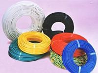 电线电缆生产厂家:我国电线电缆行业的发展前景