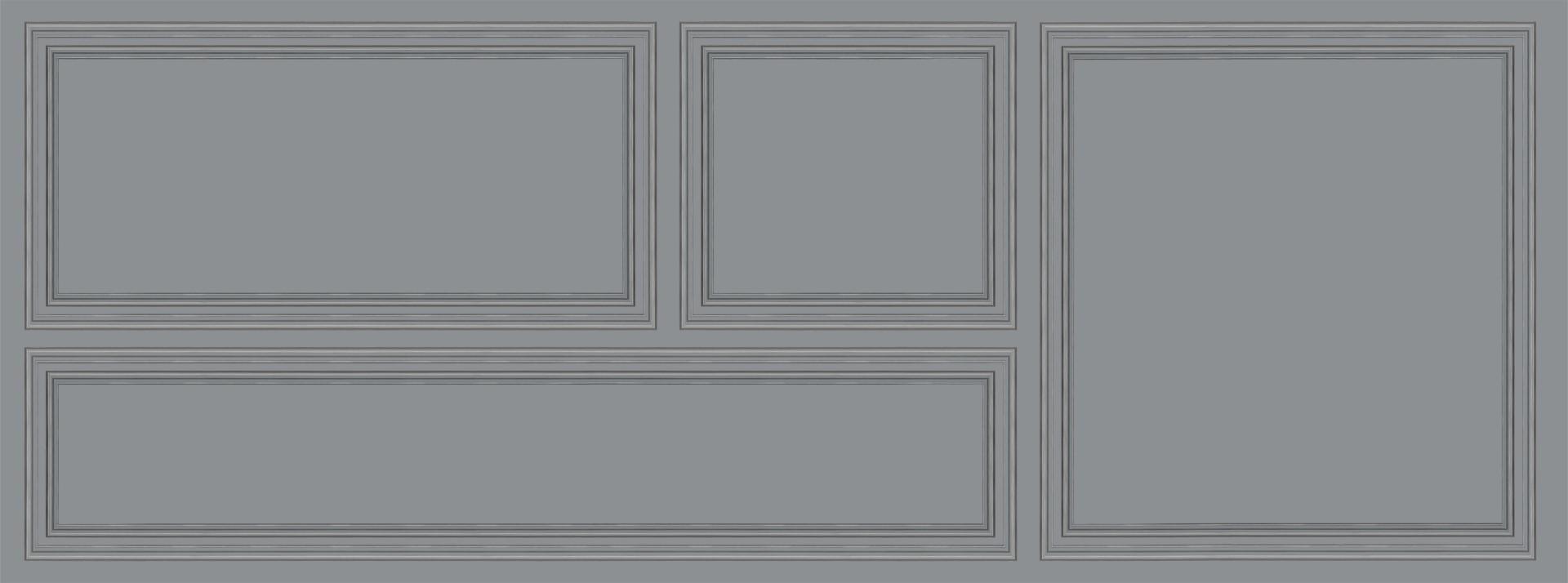 墙画欧式系列风格