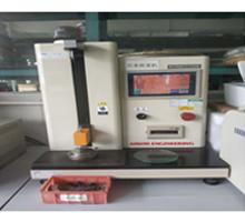 日本AIKOH拉压荷重实验机(精细弹簧,0.8kg以下)