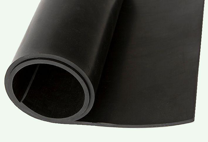 【东莞橡胶制品】橡胶制品在使用的过程中可能会产生气泡,那么是什么原因呢?