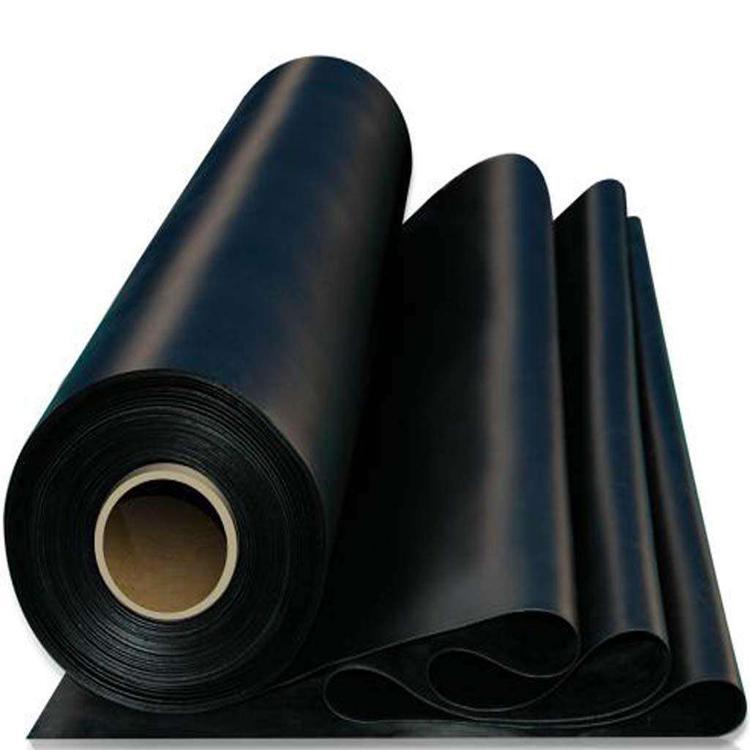 【东莞橡胶制品】硅橡胶制品的三大性能?是什么!