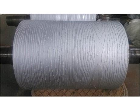【常熟橡胶制品】选择合适网纹辊有哪些方法?