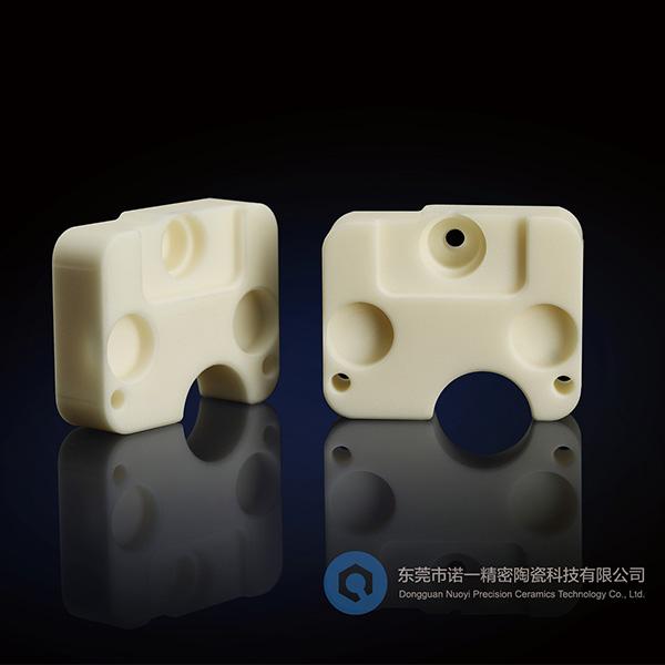 東莞精密陶瓷 關于氮化硅陶瓷小知識以及應用
