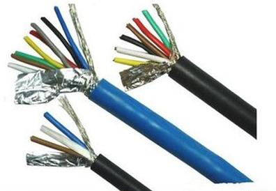 Ul2960 Low voltage computer line